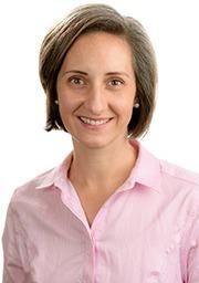 Emily Moylan